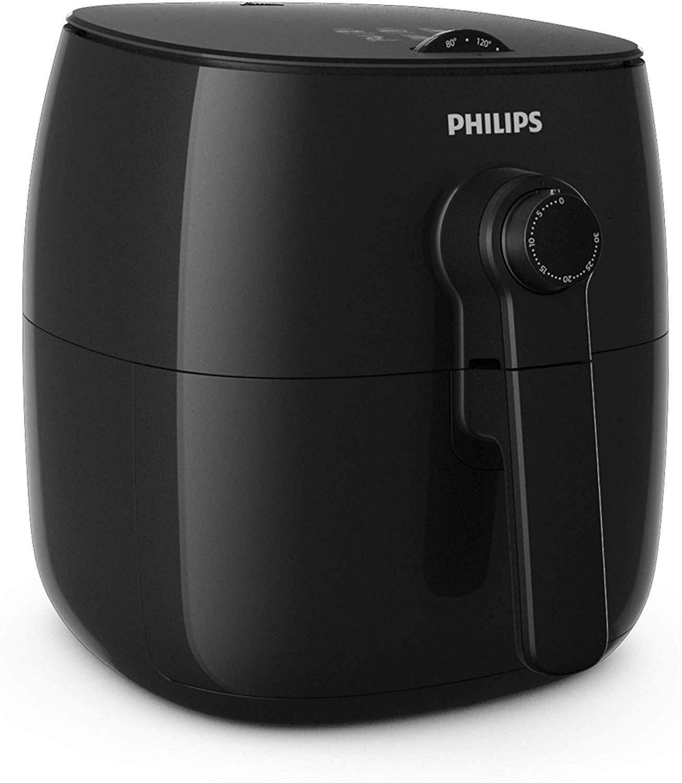 Philips Airfryer HD9621/90